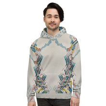Load image into Gallery viewer, DayBird Unisex Hoodie