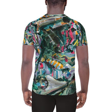 Load image into Gallery viewer, RocketPop T-shirt