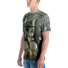 Load image into Gallery viewer, Fine China Men's T-shirt