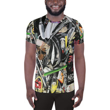 Load image into Gallery viewer, JunkDrawer T-shirt