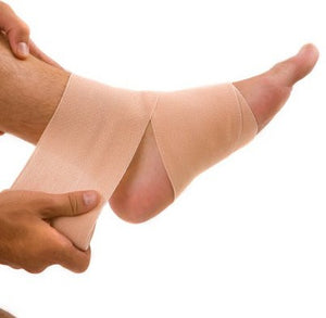 5 Techniques to Help Prevent an Ankle Injury