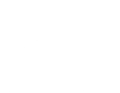 The ElSo Company