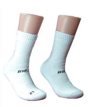Double Impact Spirit (2 Pairs of Socks)