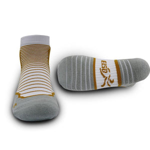 ElSo Elle - Womens Socks