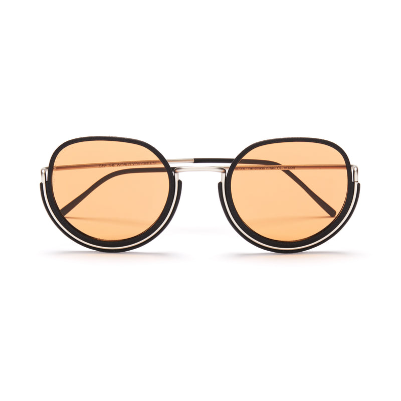 Varda Sunglasses