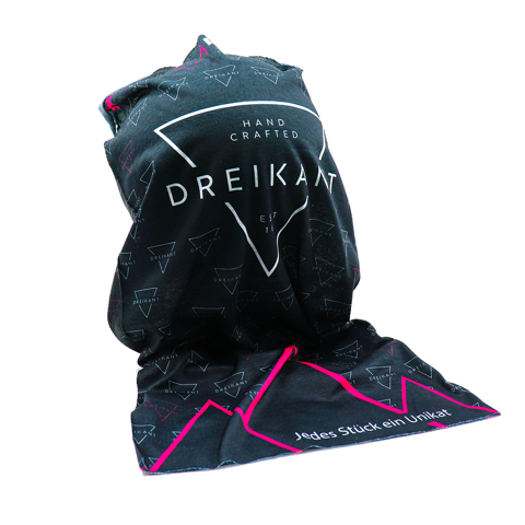 DREIKANT Loop Damen