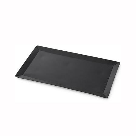 IRON TRAY RECTANGLE