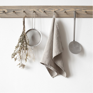 linen_kitchentowel_natural