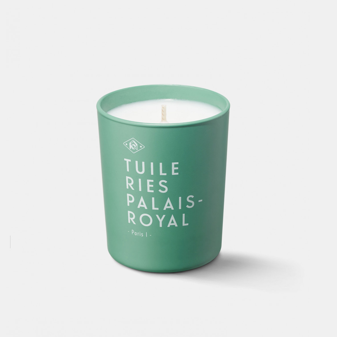 FRAGRANCED CANDLE - TUILERIES PALAIS-ROYAL