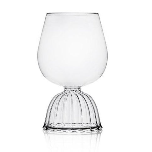 TUTU GLASS COLLECTION (4 STYLES)