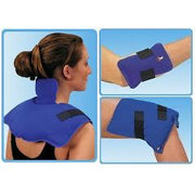 CORE PRODUCTS HOT/COLD AND MOIST HEAT PACKS