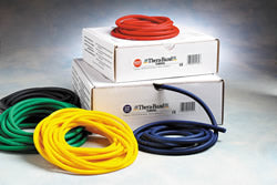 THERA-BAND TUBING (100 FEET)