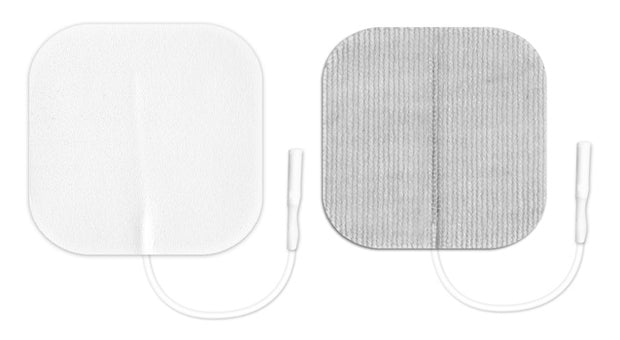 AXELGAARD PALS FOAM BACKED ELECTRODES
