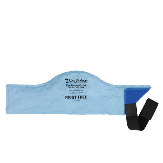 SOFT COMFORT CORE PRODUCTS HOT/COLD PACKS
