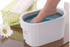 THERABATH PRO PARAFFIN WAX BATH