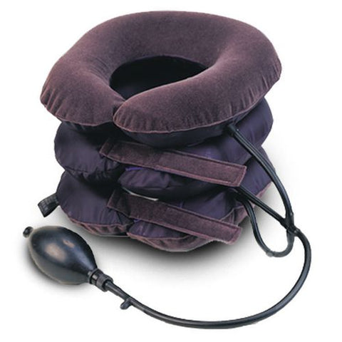 DR-HO'S NECK COMFORTER  -  SAVE 15%