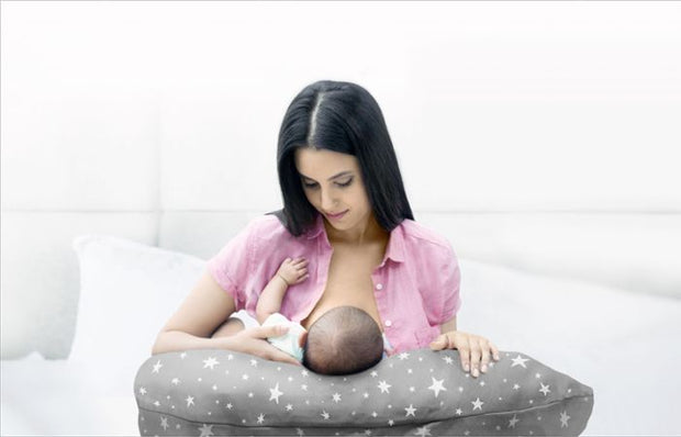 MEDELA MATERNITY & NURSING PILLOW