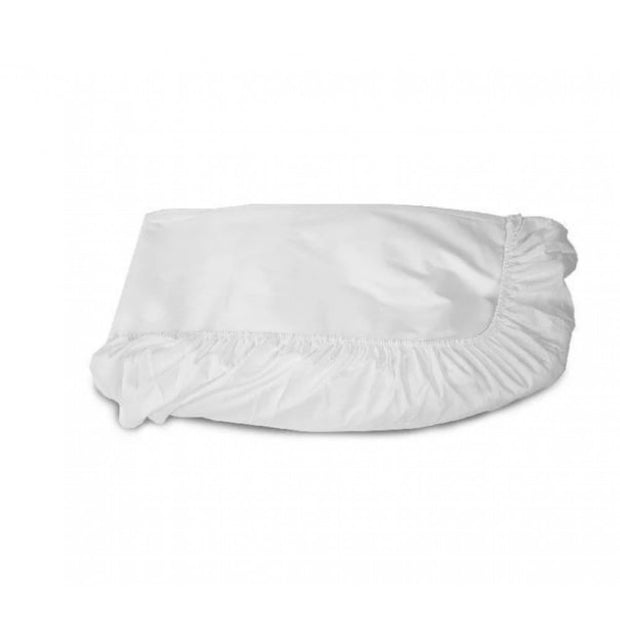 TABLE LINENS - SHEETS / PILLOW SLIPS
