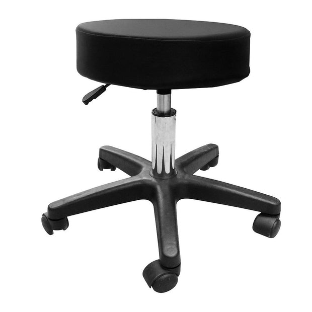 CLINICIAN ROLLING STOOLS
