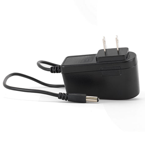 AMEDA AC ADAPTOR (for purely yours & finesse breast pumps)  1 ea.