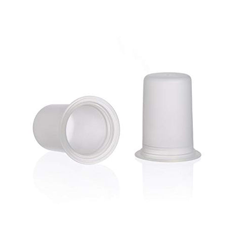 AMEDA REPLACEMENT DIAPHRAGM FOR PUMPING KITS  2/pkg.