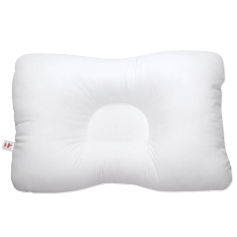 CORE PRODUCTS PILLOWS
