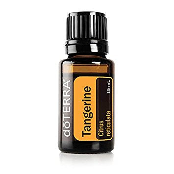 doTERRA SINGLE OILS