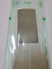 FASTSIL EXU WOUND SILVER DRESSING