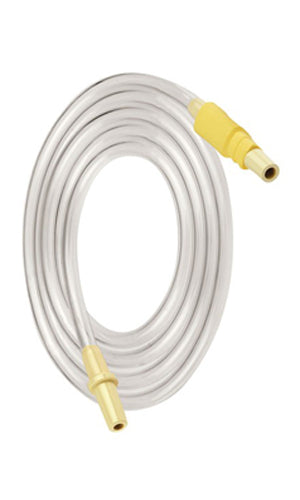 MEDELA TUBING FOR SWING 1 ea.