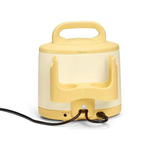 Medela Symphony Hospital Grade Breast Pump -  RENTAL ONLY