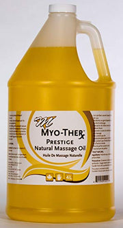 MYO-THER MASSAGE PRODUCTS
