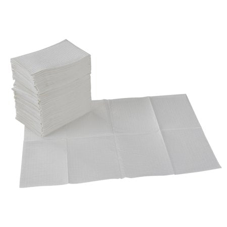 DISPOSABLE (OTHER) PAPER PRODUCTS