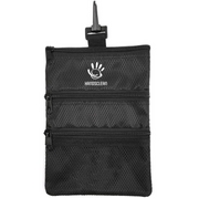 SAFELUNCH SPORTS POUCH
