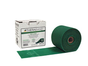 THERA-BAND LATEX FREE (25 YARD)