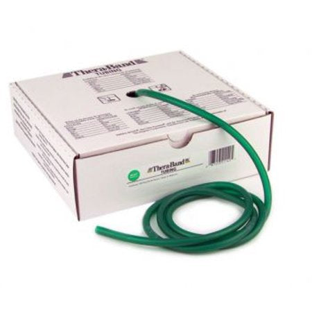 THERA-BAND TUBING (25 FEET)