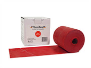 THERA-BAND (50 YARDS)