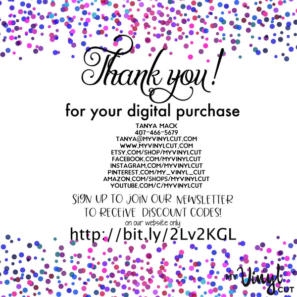 Here are quick links to sites where I purchase digital downloads with commercial use