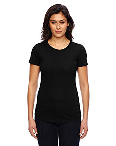 Anvil Ladies' Triblend T Shirt