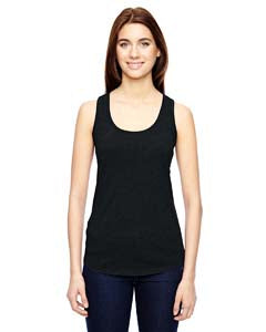 Anvil Ladies' Triblend Racerback Tank