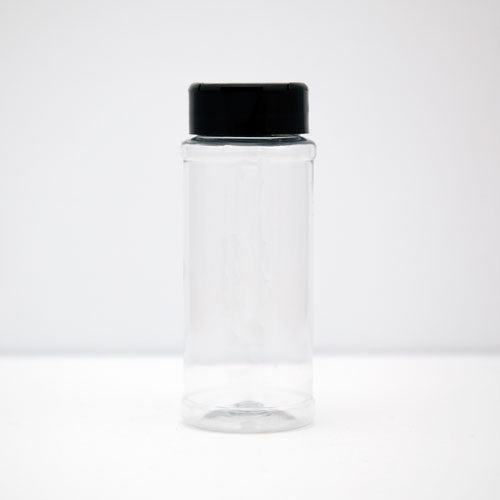 StarCraft Glitter Shaker Bottle EMPTY