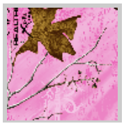 "Load image into Gallery viewer, Stahls' RealTree Colors Patterns Heat Transfer Vinyl HTV 12 x 18"" sheets"