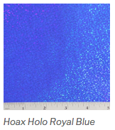 "Load image into Gallery viewer, StarCraft Magic Hoax Holographic Adhesive Vinyl 12 x 12"" sheets"