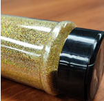 Glitter Holographic Choose from 23 colors