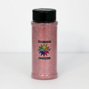 StarCraft Glitter Holographic Choose from 23 colors