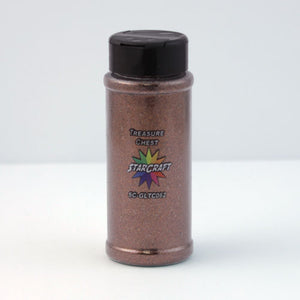 StarCraft Glitter Metallic Choose from 55 colors