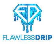 Flawless Drips