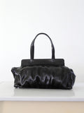 Stephane Kelian Leather Bag