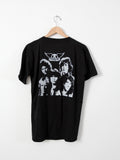 1985 Aerosmith Done with Mirrors t-shirt