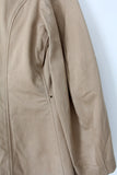 1930s US Military summer uniform jacket
