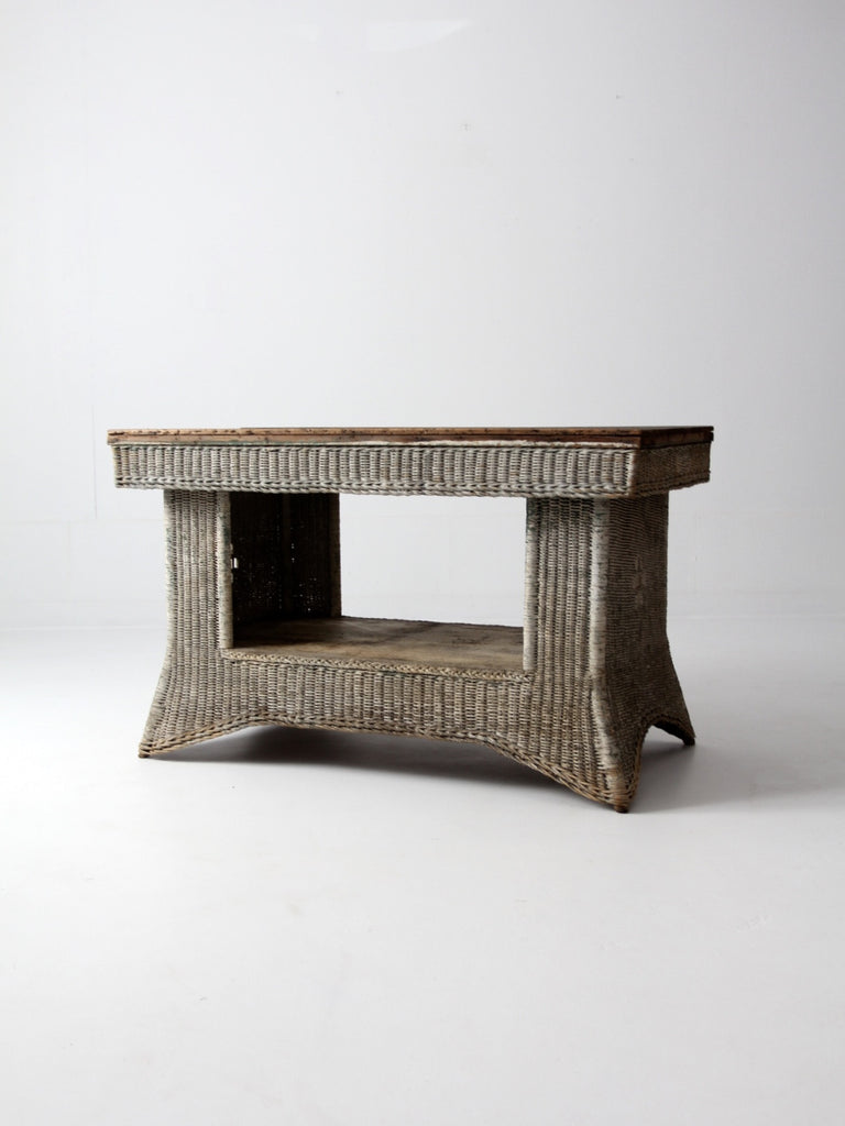 sofa console wood coastal end omero library colonial coffee old dining spanish home side style bookcase furniture mexican natural antiques chairs in mexico table tables